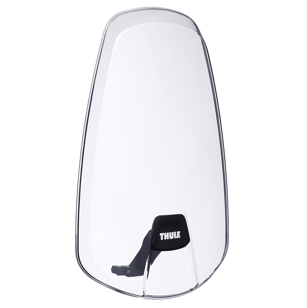 Thule RideAlong Mini Windscreen - All Mamas Children