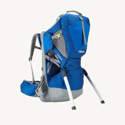 Thule Sapling Child Carrier Backpack - Cobalt, Child Carrier Backpack, Thule - All Mamas Children