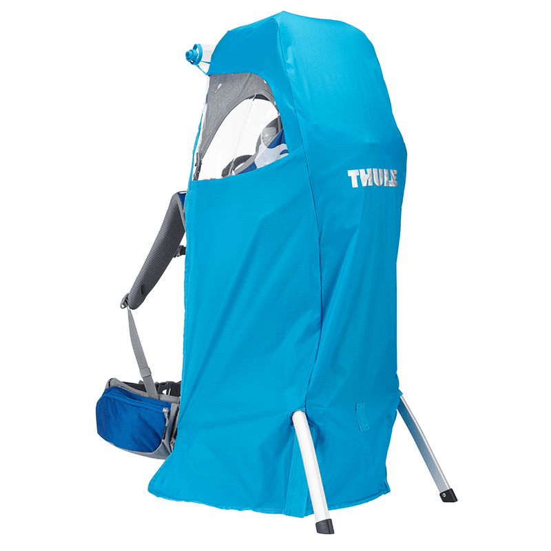 Thule Sapling Rain Cover, Child Carrier Backpack, Thule - All Mamas Children