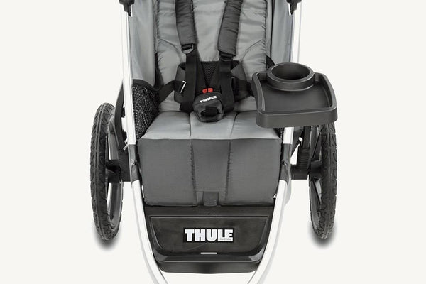 Thule Snack Tray - Glide / Urban Glide, Jogging Stroller, Thule - All Mamas Children