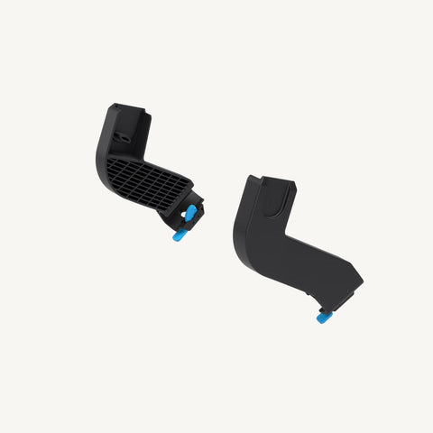 Thule Urban Glide Car Seat Adapter for Maxi-Cosi®, Jogging Stroller, Thule - All Mamas Children
