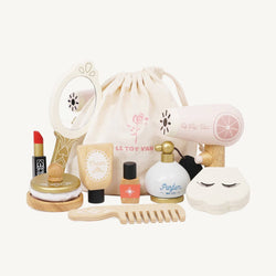 Le Toy Van - Star Beauty Bag, Pretend Play, Le Toy Van - All Mamas Children