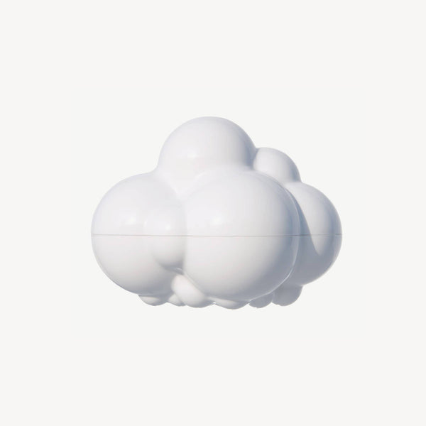 Moluk Plui Rain Cloud - Bath Toy, Bath Toy, Moluk - All Mamas Children