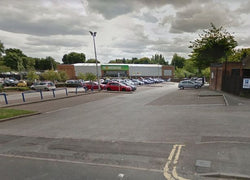 Homebase-Sutton-Coldfield-tools-stolen-from-van