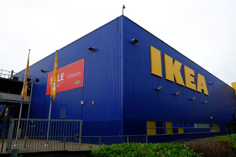 IKEA-_power_tools_stolen_from_van_carpark