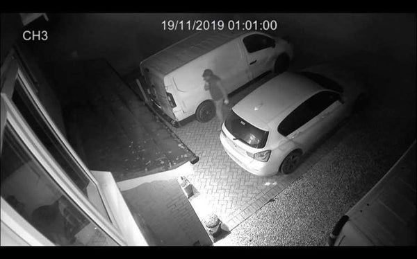 van_tool_theft_smart360_security_uk