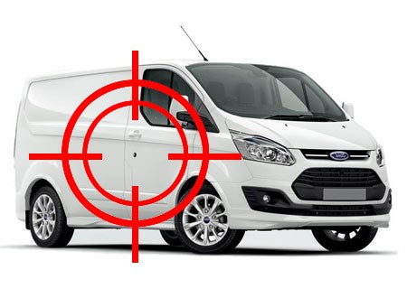 van-tools-stolen-uk-smart360-alarm-systems