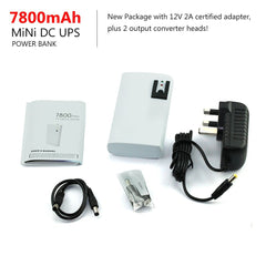 12v_rechargeable_battery_Smart360_power_pack_
