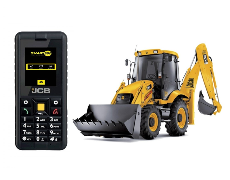 jcb-security-alarm