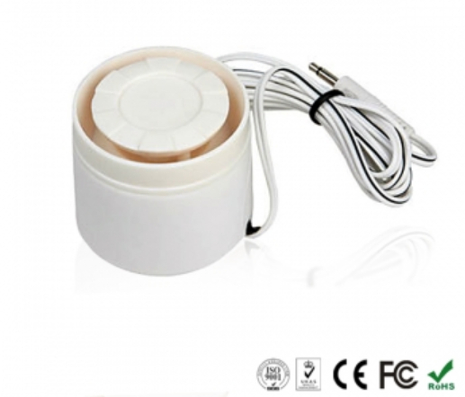 mini-siren-security-alarm-smart360