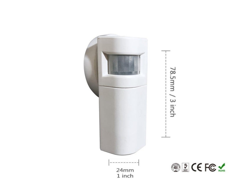 smart360_pro_wireless_pir_sensor_van_alarm