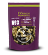 White Wine Nut Mix, 24 x 45g