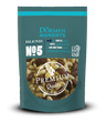 Gin & Tonic Nut Mix, 24 x 50g