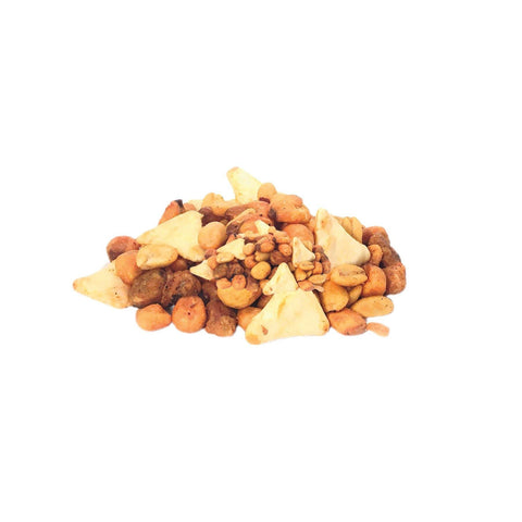 Mexican Nut Mix