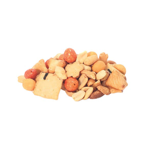 SALE Westminster Mix - The Dormen Food Company