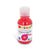 LIQUID GOUACHE 125 ml