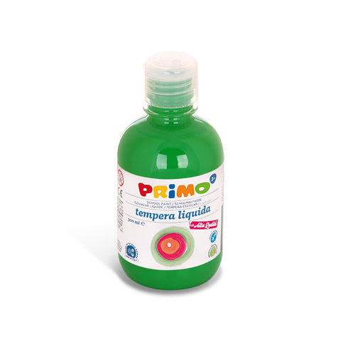LIQUID GOUACHE 300 ml
