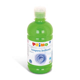 BEGINNER'S READY MIX PAINT 500 ml