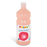 BEGINNER'S READY MIX PAINT 1000 ml