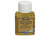 Clarified linseed oil 75 ml.