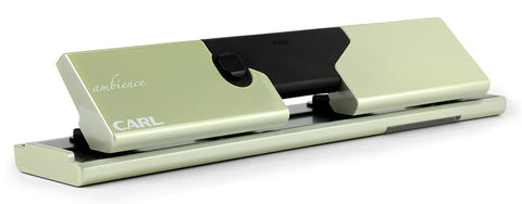 Ambience 4-Hole punch ( AB-435 ) - Antique white