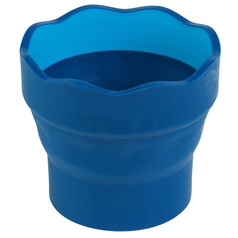 Water cup CLIC&GO