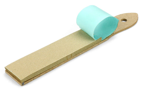 Sandpaper Pencil Pointer SP-35
