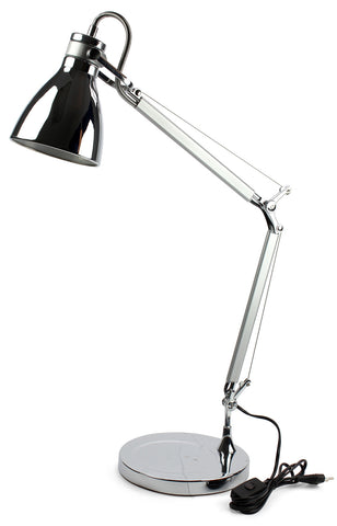 INCANDESCENT DESK LAMP HD2716