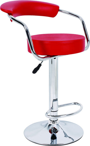 Andy - Chair - WX1152