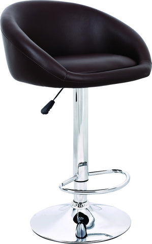 Andy - Chair - WX1199