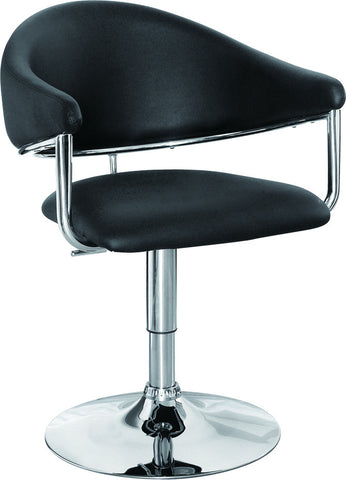 Andy - Chair - WX2085
