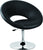 Andy - Chair - WX2331
