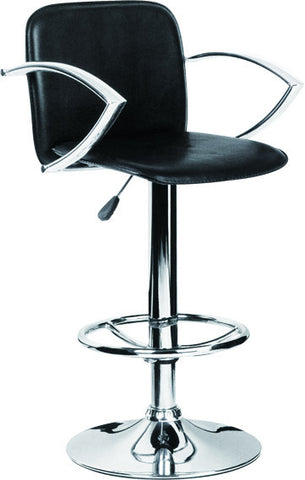 Andy - Chair - WX2363