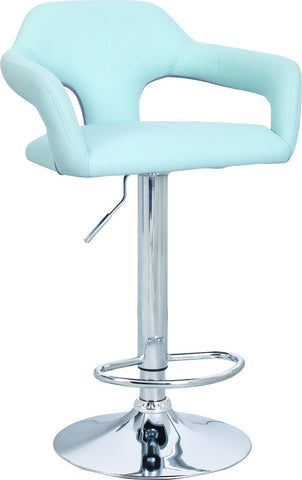 Andy - Chair - WX2494