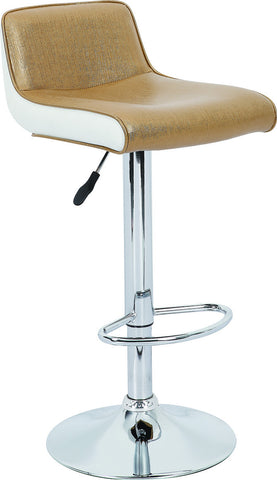 Andy - Chair - WX2581