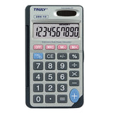 Pocket / Handheld Calculator 289-10