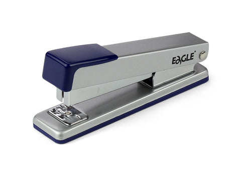 Iron Stapler-1088AS