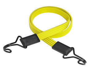 Smooth™ Bungee 1 m X 18 mm