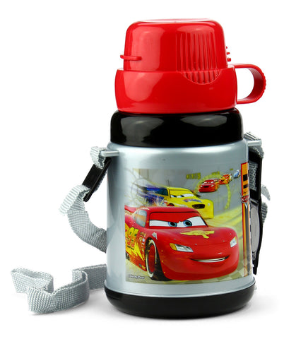 Water bottle - Car ( ST-615 )