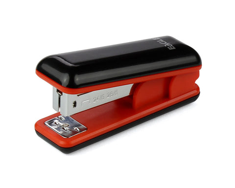 In-touch Stapler S5147