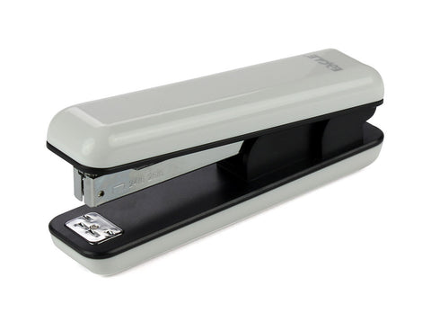 In-touch Stapler S5146