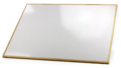 Engineering drawing board