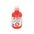 ACRYLIC PAINT 300 ml