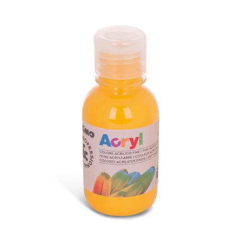 ACRYL Fine Acrylic color 125 ml