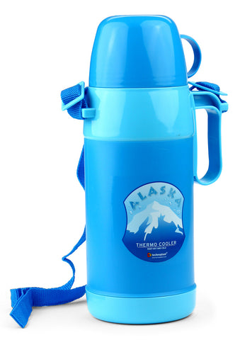 Water bottle - Alaska ( ST - 917 )