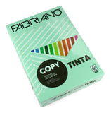 Copy Tinta Unicolor A4 - 80 gm