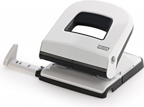 E225 Paper Punch