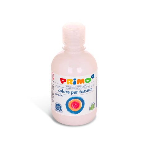 Textile paint - Bottle 300 ml