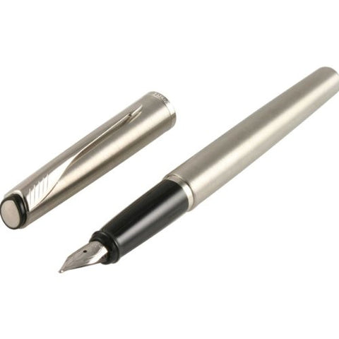 Parker Latitude Fountain Pen