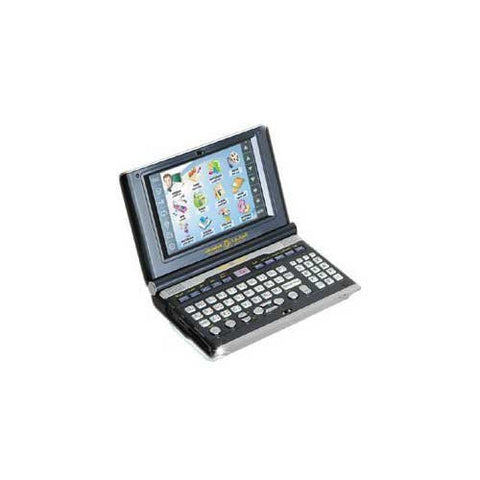 Al-Mawrid Electronic Translator Talking Dictionary - PMA5000